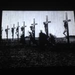 神戸市が全滅する規模のジェノサイド…。アルメニアの虐殺博物館で考えた