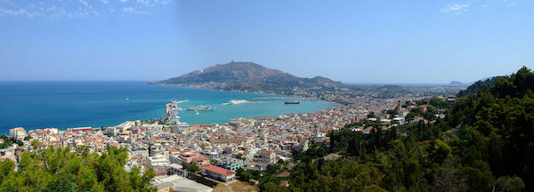 Zakynthos_Town_Panorama