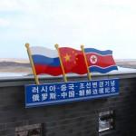 日本と意外な関係…。北朝鮮・ロシア・中国の国境が接する琿春市で見たもの