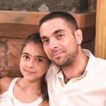 男性の9割が海外で出稼ぎするアルメニアの一般家庭ってどんな感じ?お邪魔してみた