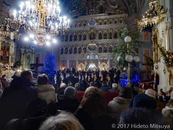 Christmas-in-Ukraine-19