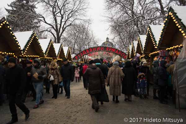 Christmas-in-Ukraine-22