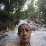 「銭湯いこ!」の感覚でグアテマラの天然温泉に行くとこんな感じ