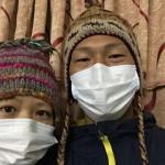 海外で夫婦揃って入院する羽目に…。でもネパールの病院は神対応だった