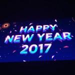 メルボルンより、新年明けましておめでたくない収支報告(12月分)