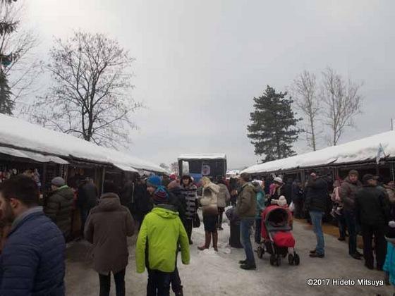 Mukachevo-Wine-Festival-14-min-001