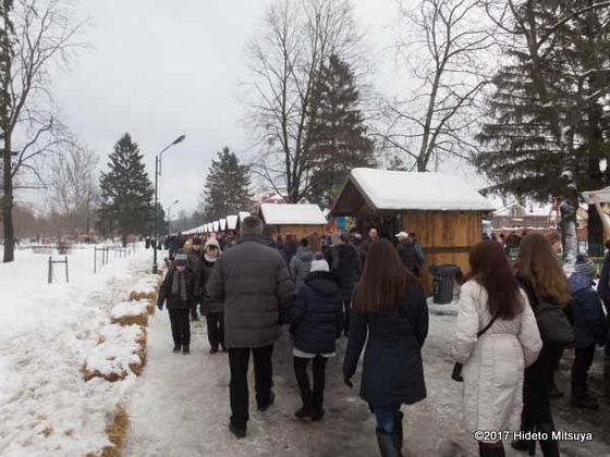 Mukachevo-Wine-Festival-15-min-001