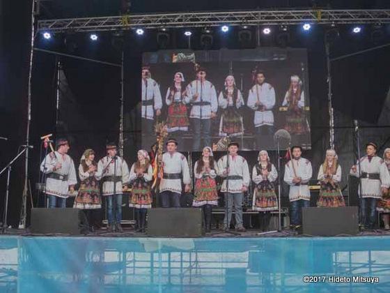 Mukachevo-Wine-Festival-20-min-001