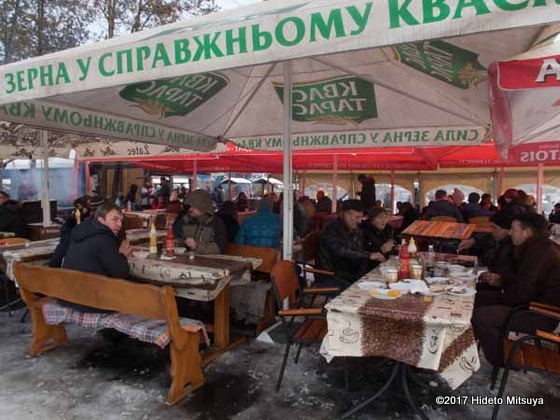 Mukachevo-Wine-Festival-28-min-001