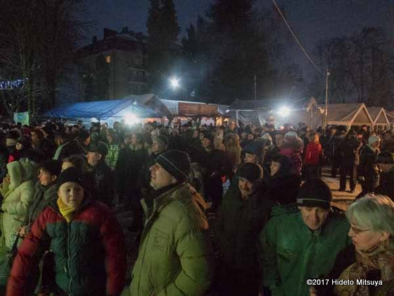 Mukachevo-Wine-Festival-29-min-001