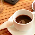 ベトナムでうんちコーヒーを飲むと、コーヒーに目覚めてしまう話