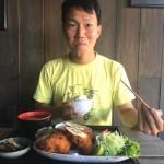 ネパールの食のレベル高すぎ…!夫婦で住めると思えたレストラン3つ