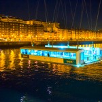 橋の概念を覆す世界遺産「ビスカヤ橋」を渡ってきた(スペイン・ビルバオ)