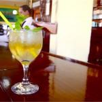「老人と海」の舞台、キューバ・コヒマルでヘミングウェイ特製ダイキリを飲んできた