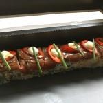 フランスの有名寿司チェーン「sushishop」が本気を出すとこうなる