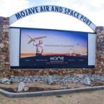 「飛行機の墓場」の異名を持つアメリカのモハーヴェ空港に行ってきた