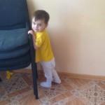 欧州最貧国であるモルドバの児童養護施設で1か月ボランティアをして考えた