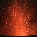世界で最も火口に近づける活火山、バヌアツのヤスール火山で学んだこと