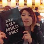 メルボルンの創作レストラン「CHIN CHIN」の正体