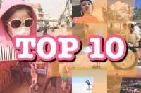 top10aprily9hf2e