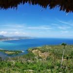 キューバの絶景「バラコア」が完璧な理由