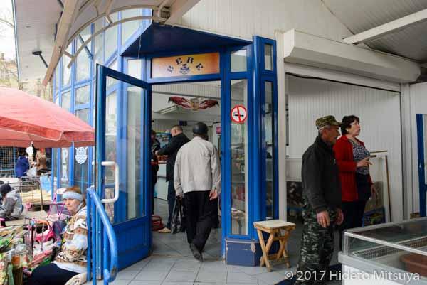 chisinau-piata-8180