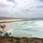 【オーストラリアの世界遺産】世界最大の砂の島「フレーザー島」に行ってきた