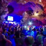 キューバ・トリニダの「洞窟ディスコ」に行ってみた