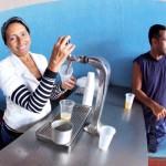 神サービス…! キューバの「量り売りビール」攻略法