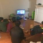 韓国人5人とオーストラリアで仕事探し中の僕、家を手に入れる