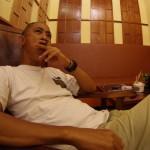 タバコ一箱より高い1本の葉巻の旨さをキューバより伝えたい