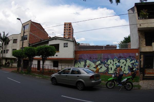 IMGP3656