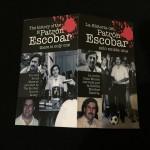 世界7位の富豪で政治家で麻薬王「パブロ・エスコバル」巡礼の旅【コロンビア】
