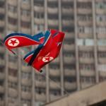 北朝鮮在住インスタグラマーが映し出す北朝鮮の日常