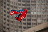 NorthKoreaPyongyang