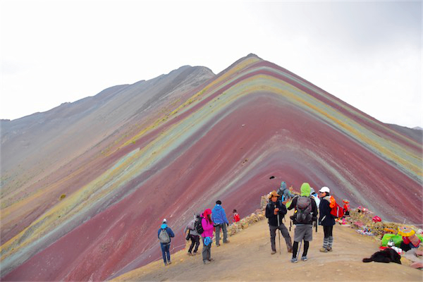 RainbowMountainCusco2