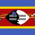 【世界の建国記念日】9月6日はスワジランドの独立記念日