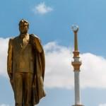 中央アジアの北朝鮮「トルクメニスタン」に旅行するとわかること