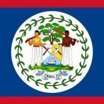 ブルーホールは世界2位! 9月21日の独立記念日トリビア【ベリーズ】