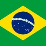 9月7日はブラジルの独立記念日 〜4日だけ使われた国旗の真の姿〜