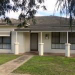 【オーストラリアのワーホリ】家賃・月10万以下の一軒家で暮らすとこんな感じ
