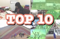 top10articlesjuly