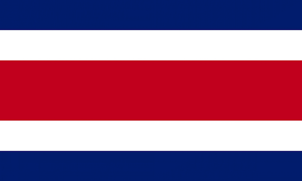 1000px-Flag_of_Costa_Rica