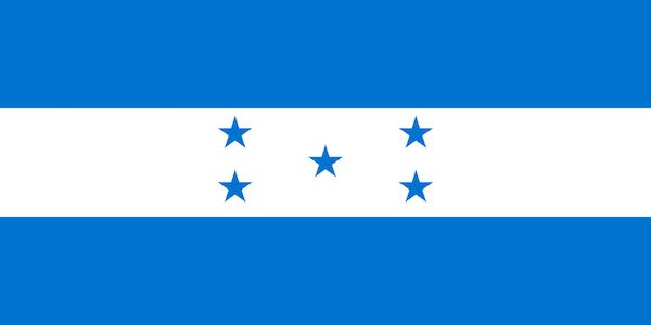 1000px-Flag_of_Honduras