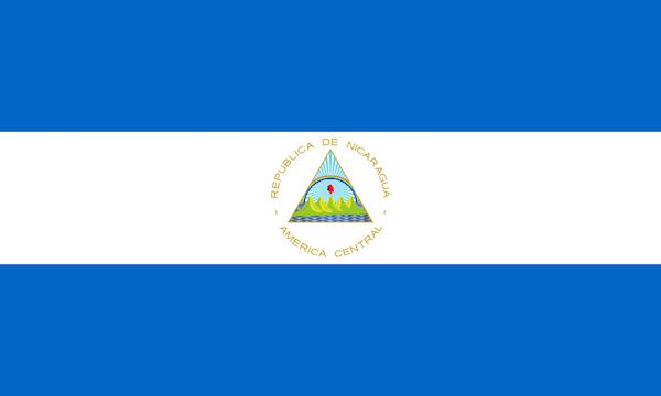 1000px-Flag_of_Nicaragua