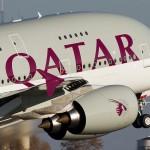 旅人にチャンス!カタール航空がヨーロッパ旅行してくれる人を募集中