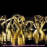 フランス最強の観光地「ベルサイユ宮殿」は夏の夜に本気を出す