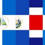 救世主国、何と読む? 9月15日が独立記念日の5ヶ国のトリビア