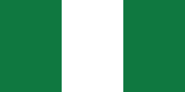 800px-Flag_of_Nigeria