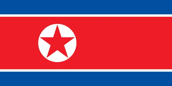 800px-Flag_of_North_Korea